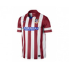 Football > Replica Kits > Adult ATLETICO MADRID Adult 2013/2014 Home Football Shirt