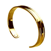 Women's Bracelets Magnetic Active Bangle - Artemis