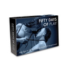 Naughty Night In Ideas  Fifty Days Of Play Erotic Kit