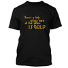Lyric T-shirts Led Zeppelin T-shirt  Stairway to Heaven Lyrics T-shirt