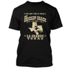 Rock Star Academy T-shirts ZZ Top La Grange T-shirt   Chicken Shack T-shirt