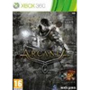 XBOX360 > Action / Adventure Arcania The Complete Tale