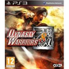 PS3 > Fighting Dynasty Warriors 8