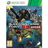 XBOX360 > Action / Adventure Earth Defense Force 2025
