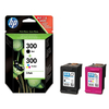 HP CN637EE Ink Cartridge - Black,  Cyan,  Magenta,  Yellow