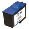 Replaces Lexmark 83 Ink Cartridge - Colour (18L0042)