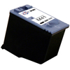 Replaces Samsung M41 Ink Cartridge - Black (INKM41)