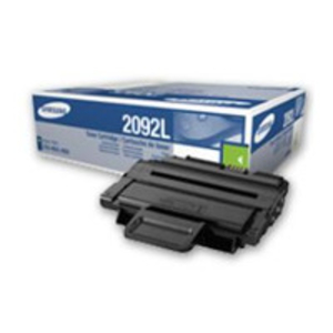 Samsung MLT-D2092L Toner cartridge - Black