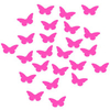 Home Wall Stickers Butterfly Wall Stickers Mini