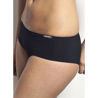 Nightwear & Shapewear > Briefs and thongs  - After Eden Shorts black