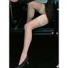 Nightwear & Shapewear > General hold-ups accessory ivory
