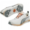 Footwear > Shoes Faas Lite Golf Shoes White-Tradewinds SS14