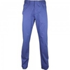 Clothing > Trousers Pure Chino Golf Trousers Dark Navy AW14