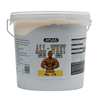 Atlas All Whey Protein 5kg