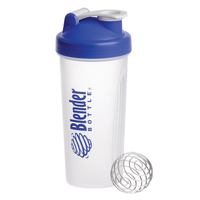 Shakers  - Blender Bottle