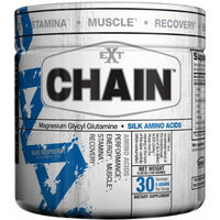 BCAAs/EAAs  - EXT Sports Chain 150g