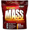 Weight Gainers Mutant Mass 2.2kg