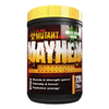 Pre Workout Mutant Mayhem (720g)