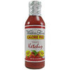 Health Foods Walden Farms Walden Farms Ketchup (340g)