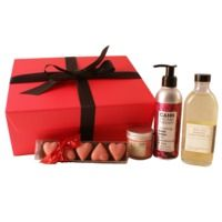 Gifts for Women  - Indulgent Box