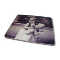 Photo Gifts  - Photo Placemat