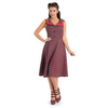 Women > Dresses Voodoo Vixen Susie Meow Dress
