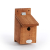Birdcare > Nestboxes Standard Nest Box