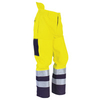 Hi Vis Clothing Sip Brushcutter Trousers High Vis Yellow 1SQ5