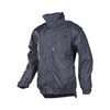 Jackets Tempa 400 Waterproof 4-in-1 Jacket