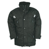 Jackets Volvic 009 Sepp Waterproof Jacket