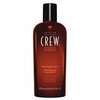 Hair Products > Shampoo > Volume American Crew Thickening Shampoo 250ml