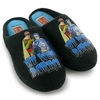 Only Fools and Horses Batman & Robin Slippers