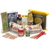 Super Sushi Roll Making Kit