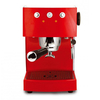 Ascaso Arc Fun Versatile Coffee Maker - Love Red