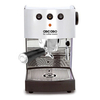 Ascaso Arc Versatile Coffee Maker - Black & Inox