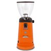 Ascaso i-1 Colour Grinder - Mandarin Orange