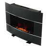 Bionaire 2kW Electric Fireplace Heater