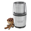 Cuisinart Electric Spice and Nut Grinder