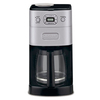 Cuisinart Grind & Brew Automatic Coffee Machine