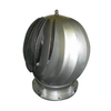 De Vielle Stainless Steel Chimney Spinner Cowl