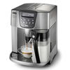 Delonghi Magnifica Pronto Bean to Cup Coffee Machine (ESAM4500)