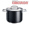 Infinite Circulon 24cm Stockpot