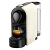 Electrical Appliances > Coffee Makers > Nespresso Coffee Makers Krups U Nespresso - White (XN250140)