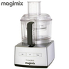 Magimix BlenderMix Food Processor - Cuisine 5200 -Satin