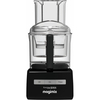 Magimix Food Processor - 5200XL Premium 40th Anniversary Edition - Black