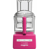 Magimix Food Processor - 5200XL Premium 40th Anniversary Edition - Pink