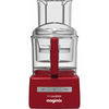Magimix Food Processor - 5200XL Premium 40th Anniversary Edition - Red