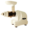 Electrical Appliances > Juicers Vitality4Life Oscar Neo Juicer - White