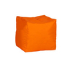 Bean Bags Bonkers Stool Bean Bag -  Choice of Colours (Filled With Flakes)