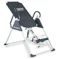 Accessories  - DKN Inversion Table